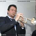 20160531_Vergato_Via Bacchetti_Festa_074