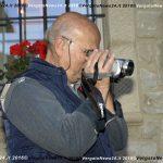 20160531_Vergato_Via Bacchetti_Festa_075