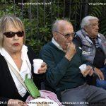 20160531_Vergato_Via Bacchetti_Festa_077