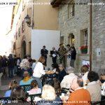 20160531_Vergato_Via Bacchetti_Festa_080
