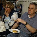 20160531_Vergato_Via Bacchetti_Festa_081