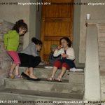 20160531_Vergato_Via Bacchetti_Festa_082