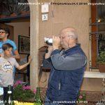 20160531_Vergato_Via Bacchetti_Festa_084