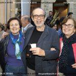 20160531_Vergato_Via Bacchetti_Festa_086