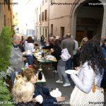20160531_Vergato_Via Bacchetti_Festa_087