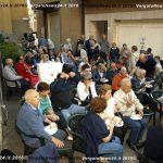 20160531_Vergato_Via Bacchetti_Festa_088