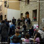 20160531_Vergato_Via Bacchetti_Festa_099