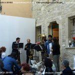 20160531_Vergato_Via Bacchetti_Festa_100