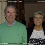 20160531_Vergato_Via Bacchetti_Festa_105