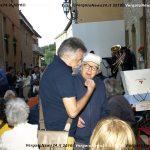 20160531_Vergato_Via Bacchetti_Festa_109
