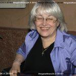 20160531_Vergato_Via Bacchetti_Festa_114