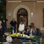 20160531_Vergato_Via Bacchetti_Festa_118