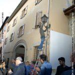 20160531_Vergato_Via Bacchetti_Festa_121