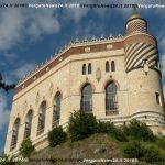 VN24_160605_Frank & Giuly_Riola_Rocchetta_001
