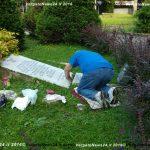 VN24_160620_Vergato_Monumento_005