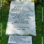 VN24_160620_Vergato_Monumento_006
