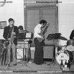 VN24_20160602_Orchestra Folklore di Vergato.1974 37.XLIX_01 copia_010