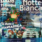 VN24_20160602_Vergato_Pro Loco_Eventi_002