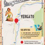VN24_20160602_Vergato_Pro Loco_Eventi_004