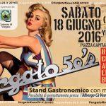 VN24_20160602_Vergato_Pro Loco_Eventi_005
