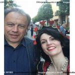 Vn24_1_Massimo Gnudi_Giuditta Uliani_01