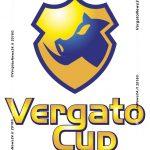 VN24_160709_Vergato Cup_logo