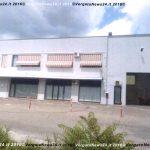 VN24_160715_Vergato_Croce Rossa Italiana_002