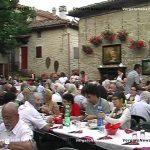 VN24_160716_Grizzana-Veggio_Festa a Castelvecchio_002