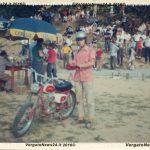 VN24_160719_Luciano Piacenti_Moto Cimatti001 copia_001