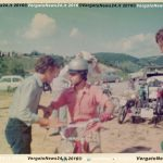 VN24_160719_Luciano Piacenti_Moto Cimatti009 copia_003