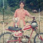 VN24_160719_Luciano Piacenti_Moto Cimatti014 copia_004