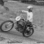 VN24_160719_Luciano Piacenti_Moto Cimatti042 copia_005