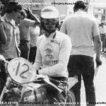 VN24_160719_Luciano Piacenti_Moto Cimatti_015
