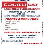 VN24_160720_CIMATTI DAY_1