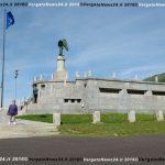 VN24_20160705_Passo del Tonale_Sacrario