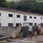 VN24_Cereglio_Stabilimento Acqua Cerelia