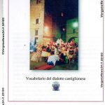 VN24_libro petracchi