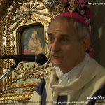 160805_Madonna dell'acero_Zuppi_3_1280h 720v (1,0000) 25,00_1 copia