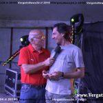 160813_Bombiana_Fontana_1280h 720v (1,0000) 25,00_7 copia