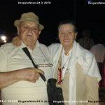 20160814_Vergato_Liserna_Achille e Maria_002