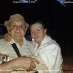 20160814_Vergato_Liserna_Achille e Maria_003