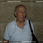 VN24_20160725_Vergato_Franco Pezzulli & Falisa JaNayé_001