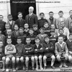 VN24_20160811_Rita C_classe Vergato 1931