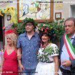 VN24_20160821_Tolè_ArTolè_ Luca Calandini Massimo Gnudi_003