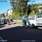 VN24_20160822_Vergato_Motoraduno_001
