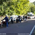 VN24_20160822_Vergato_Motoraduno_002