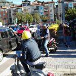 VN24_20160822_Vergato_Motoraduno_003