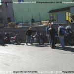 VN24_20160822_Vergato_Motoraduno_004