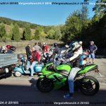 VN24_20160822_Vergato_Motoraduno_006