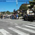 VN24_20160822_Vergato_Motoraduno_007